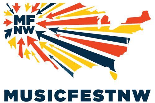 MusicfestNW (2009-Present)