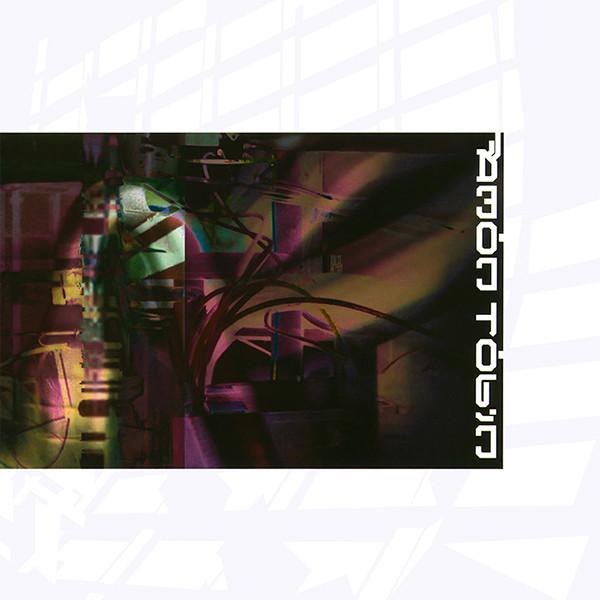 Amon Tobin – Permutation