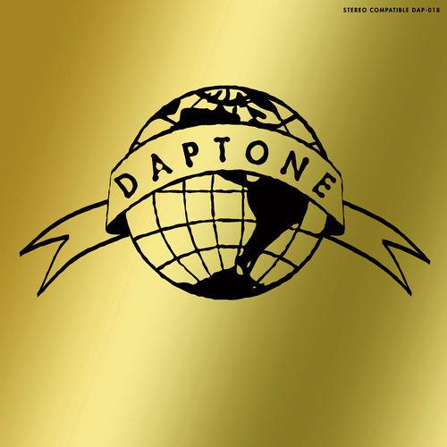 Daptone Gold