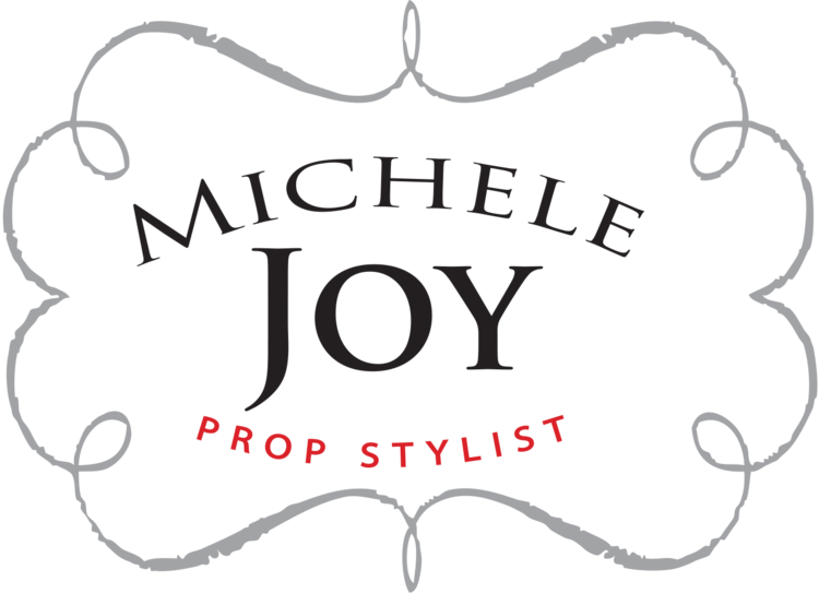 Michele Joy Propping