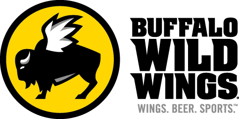 Buffalo_Wild_Wings.jpg