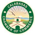 Cal chamber logo.jpg