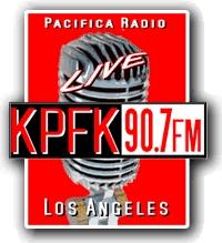 kpfk logo.png
