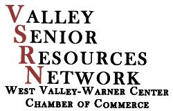 VRSN logo.png
