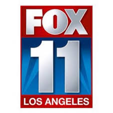 fox 11 news logo.jpg