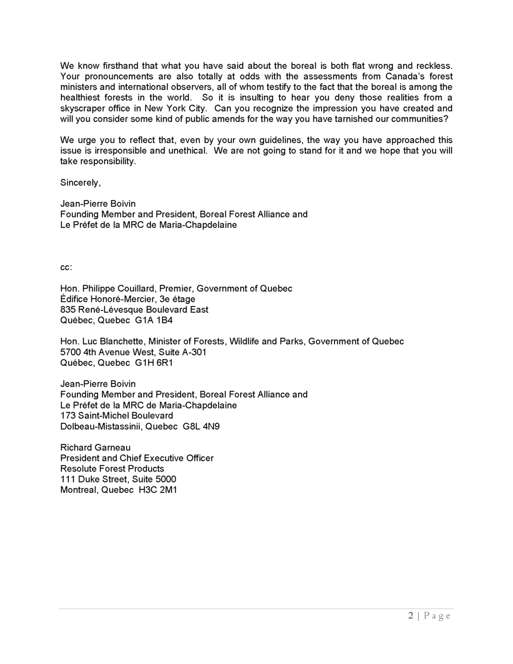 2016 11 22 Letter to NRDC from Boreal Forest Alliance_Page_2.png