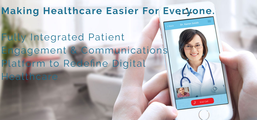 Now providing Telemedicine and Telepsychiatry Services.....Why? - To decrease travel time. Improve communication between doctor. Support integrated patient care. Deliver care to the elderly and disabled. Provide comfort for those who suffer from extreme anxiety.