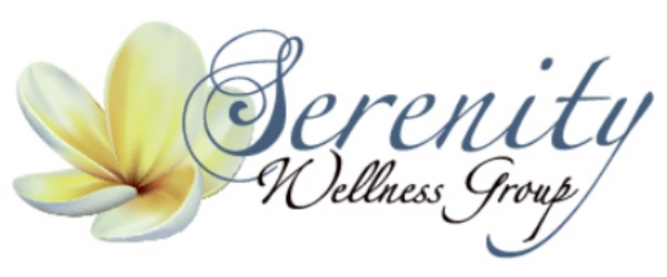 Serenity Wellness Group