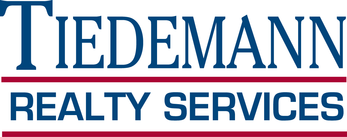 Tiedemann Realty Group