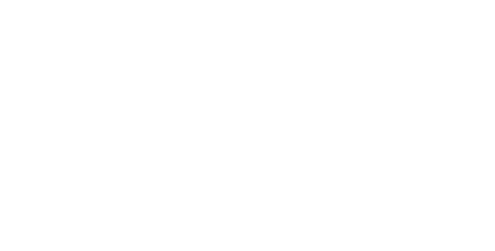 Abundant Life Church — Glen Burnie, Maryland