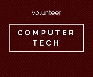 computer tech.jpg
