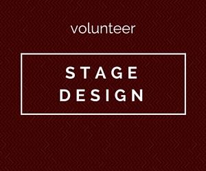 stage design.jpg