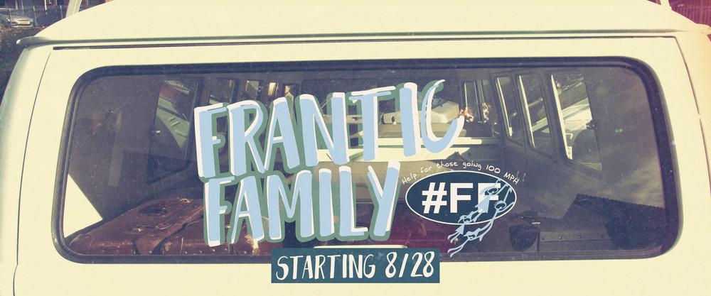 frantic-family-slider-starting.jpg