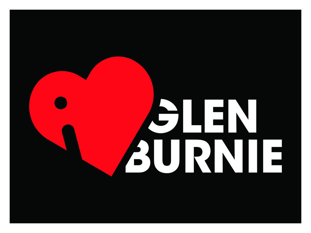 Find out more information about I love Glen Burnie projects and sign up to volunteer with us.