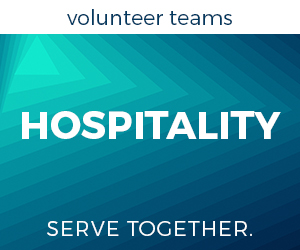 volunteer-buttons-Hospitality.jpg