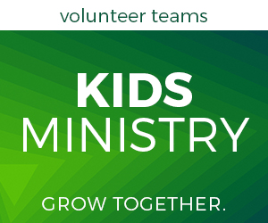 volunteer-buttons-Kids Min.jpg