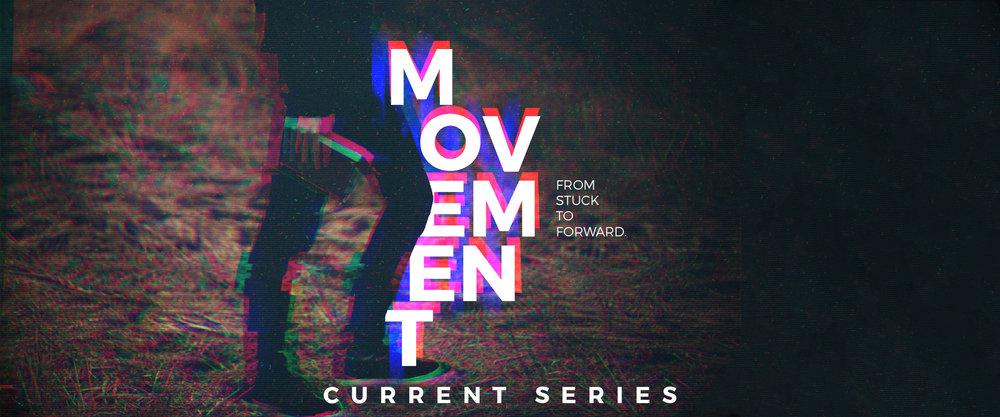 movement-Slider.jpg