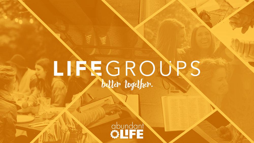 life-groups-17-1920x1080(1).jpg