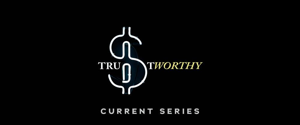 trustworthy-Slider - Starting.jpg