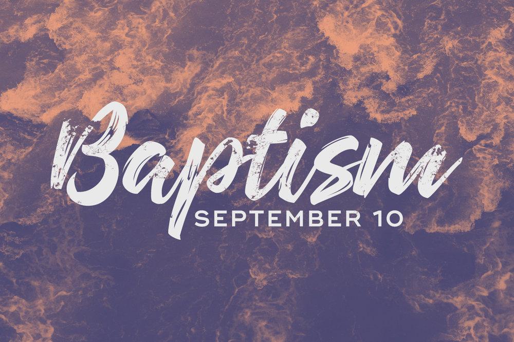baptism-sept-10-3-2(1).jpg
