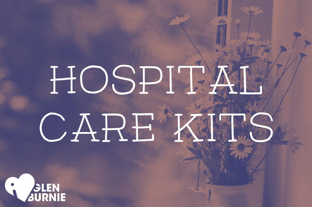 hispital-care-3-2.jpg
