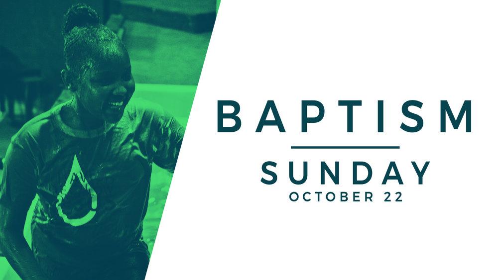 baptism-oct-22.jpg
