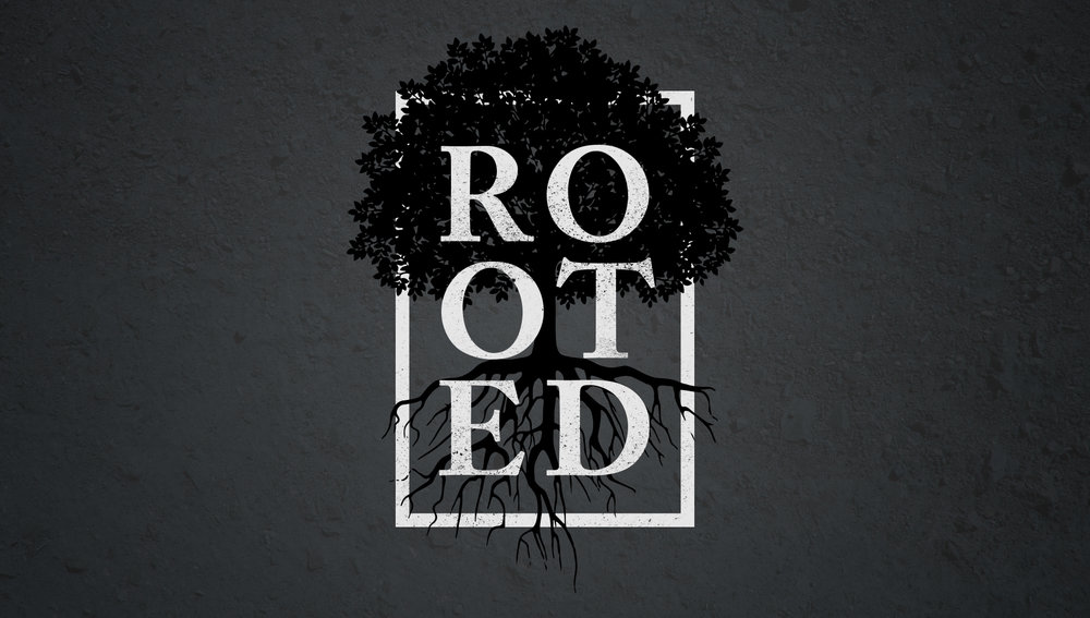 rooted-Artboard 2 .jpg