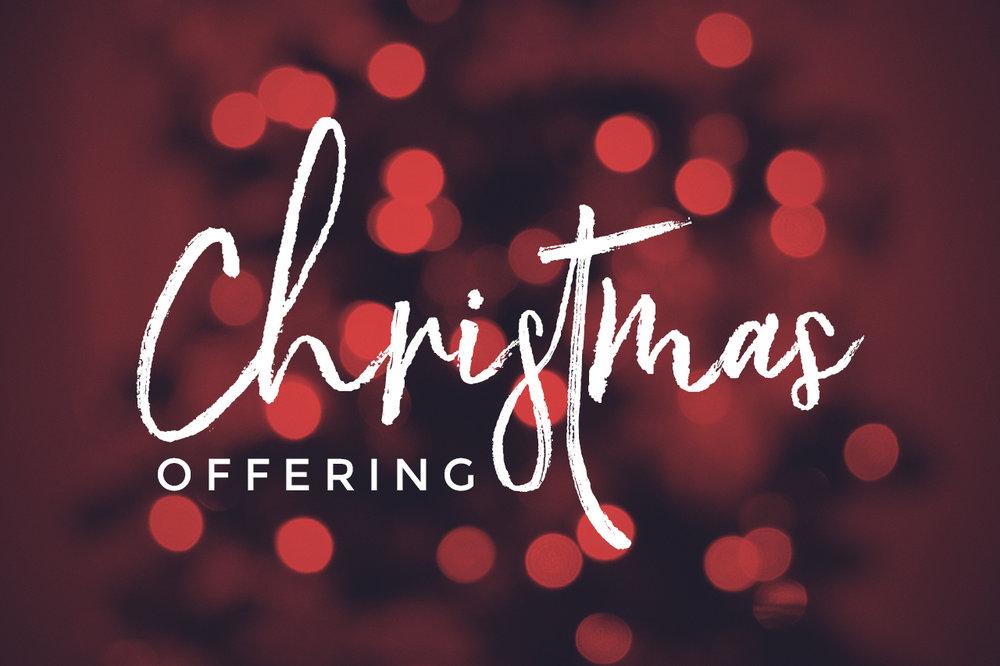 christmas-offering-3-2.jpg