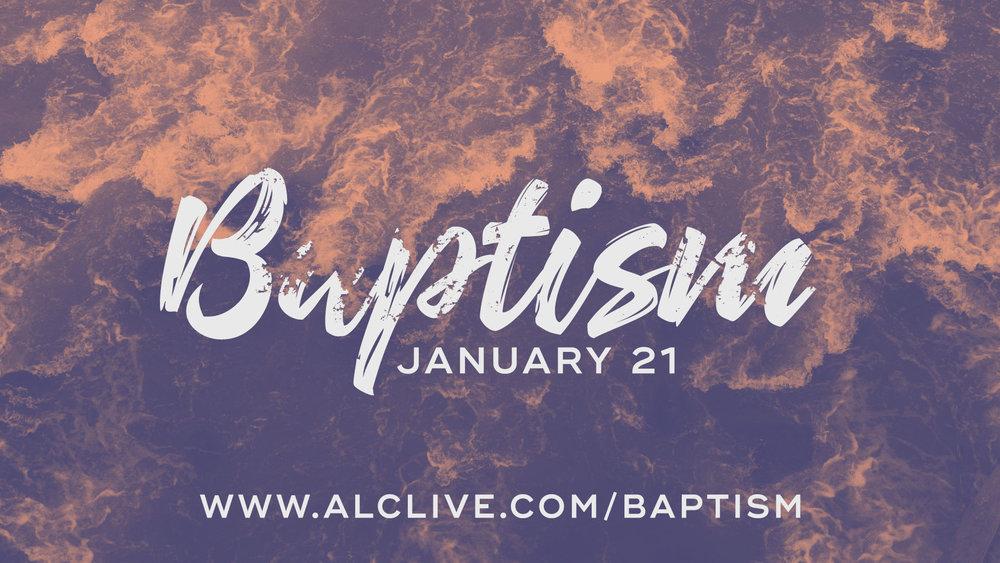 baptism-1920x1080(2).jpg