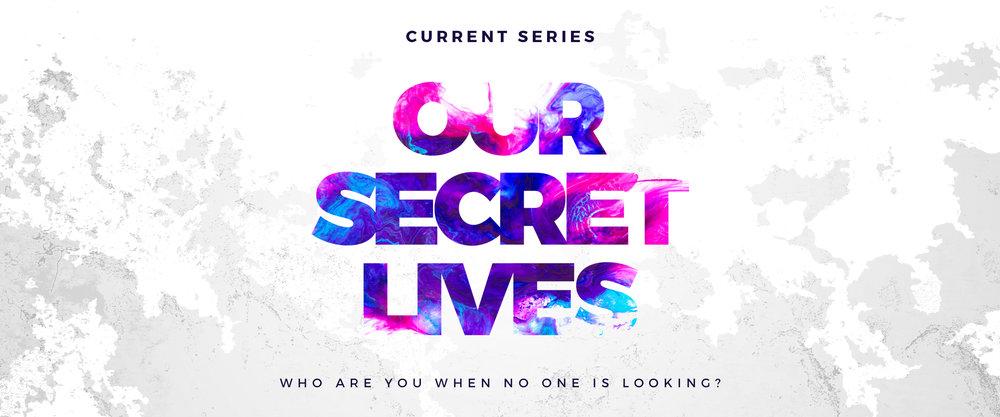 our-secret-lives-Slider - Current.jpg