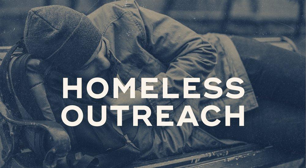ilgb-rally-3-2 homeless 2.jpg