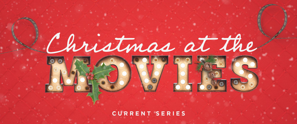 christmas-at-the-movies-Slider Coming.jpg