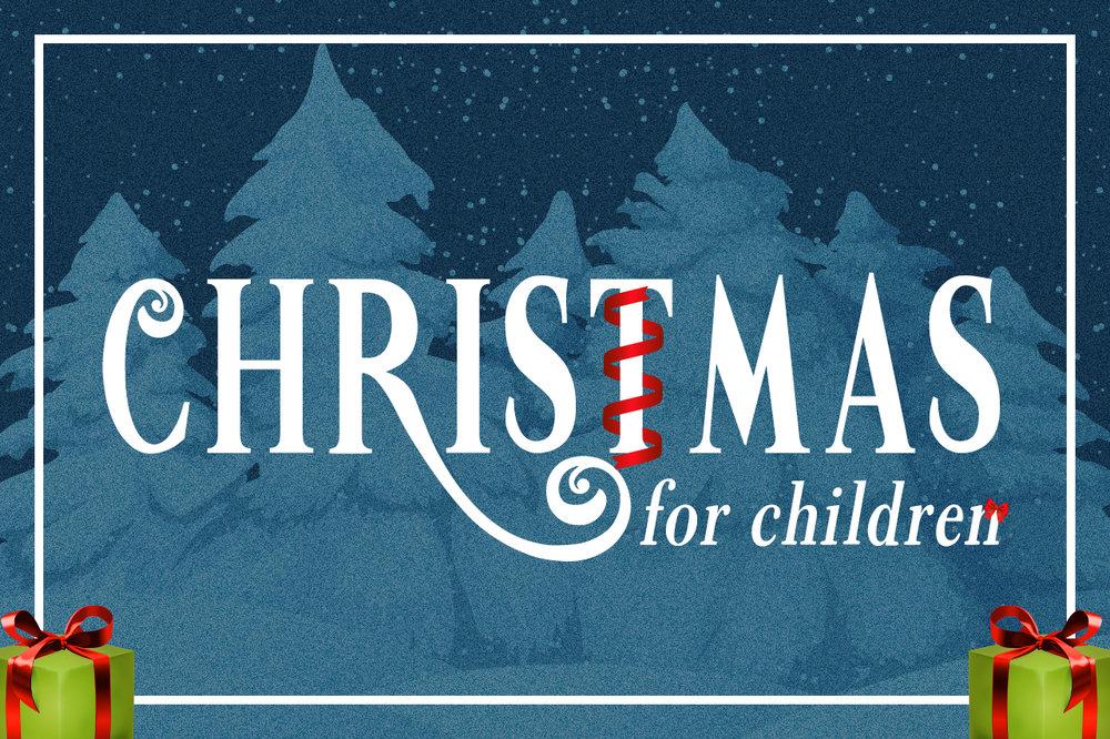 christmas-for-children-3-2 .jpg