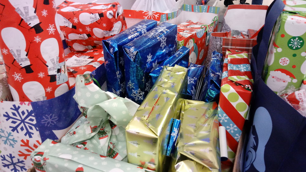 Chirstmas 4 kids wrapped gifts.jpg