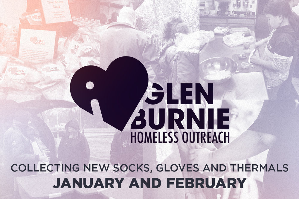 homeless-outreach-Artboard 1.jpg