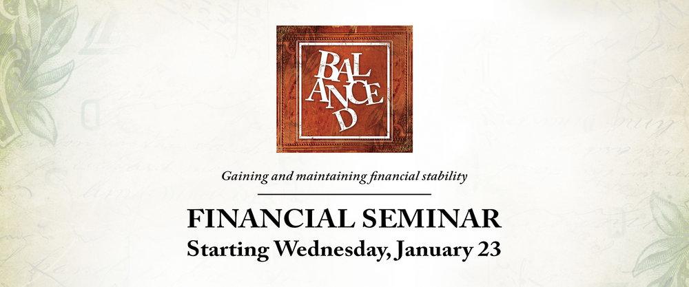 financial-seminar-Slider.jpg