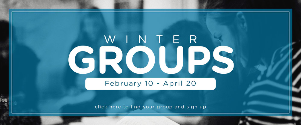 groups-winter-2019-Slider.jpg