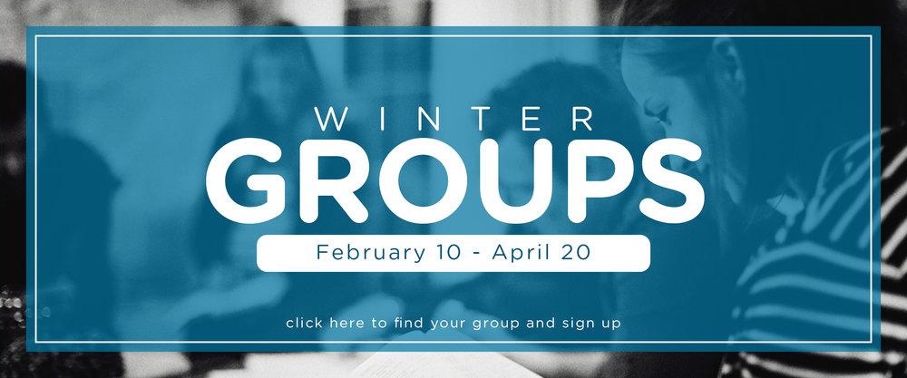 groups-winter-2019-Slider.jpg