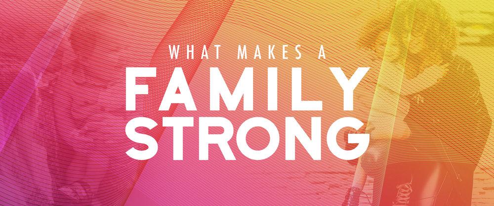 family-strong-Slider.jpg