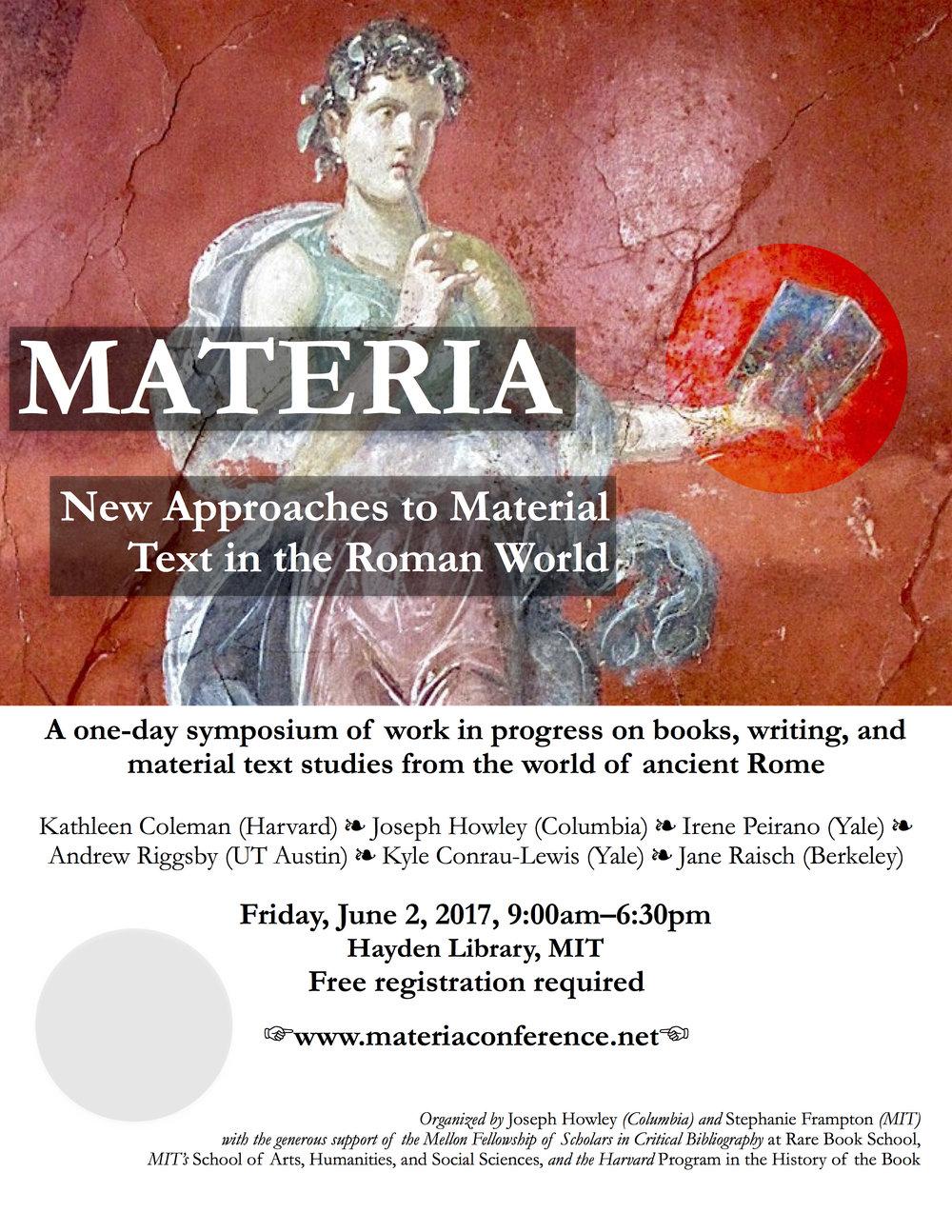 Materia 2017 poster.jpg