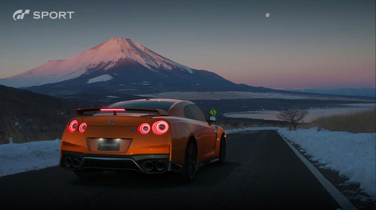 GT Sport1.png