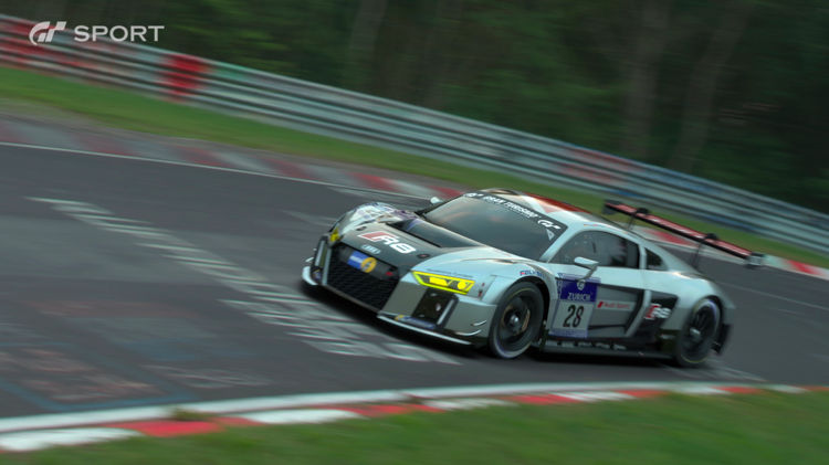 GT Sport3.png