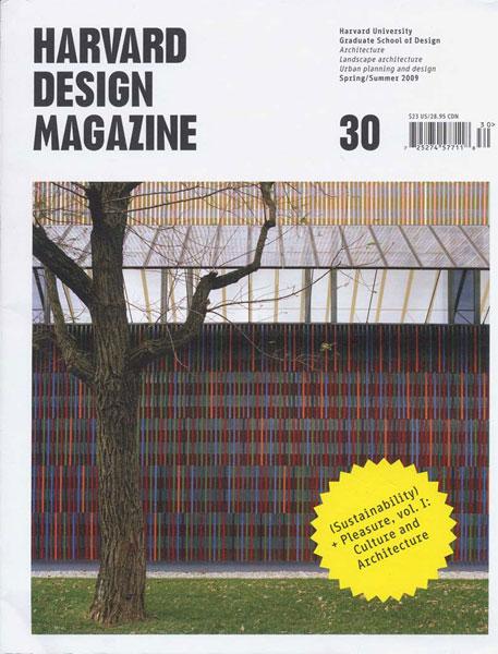 HarvardDesignMagazine.jpg