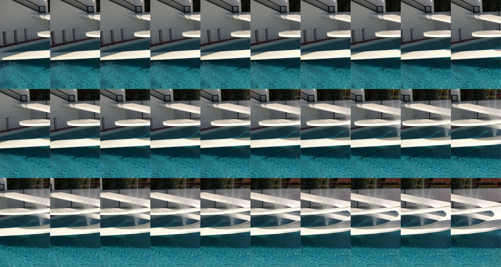 Tiled Image_1.jpg
