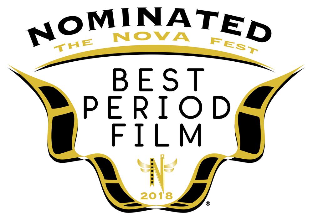 NOVA Nominated Laurel 2018.png