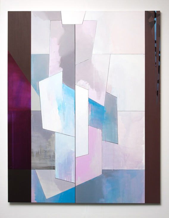 Wall of windows (muse)