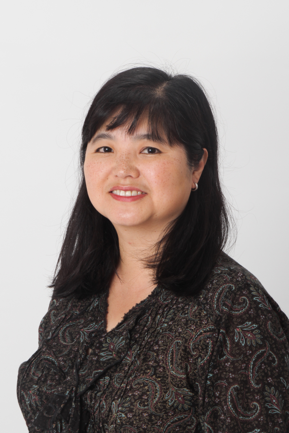 Meet Dr. Lee at Snoqualmie Family Dentistry in Snoqualmie, WA.