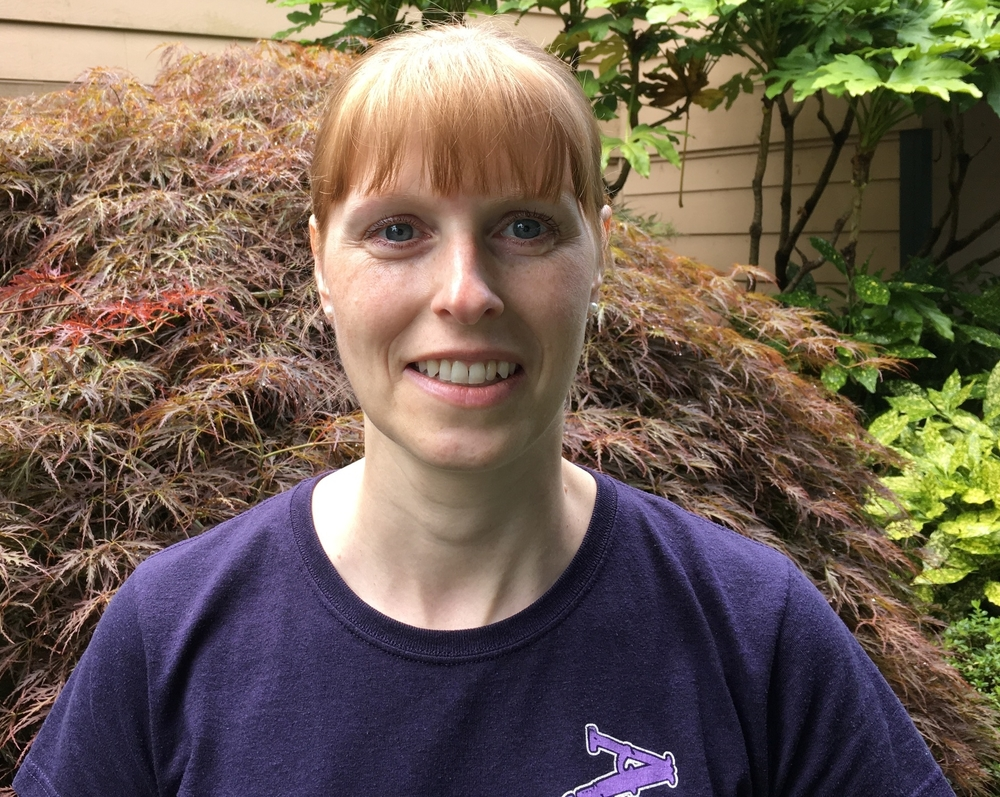 Gina is a certified dental assistant at Snoqualmie Family Dentistry.