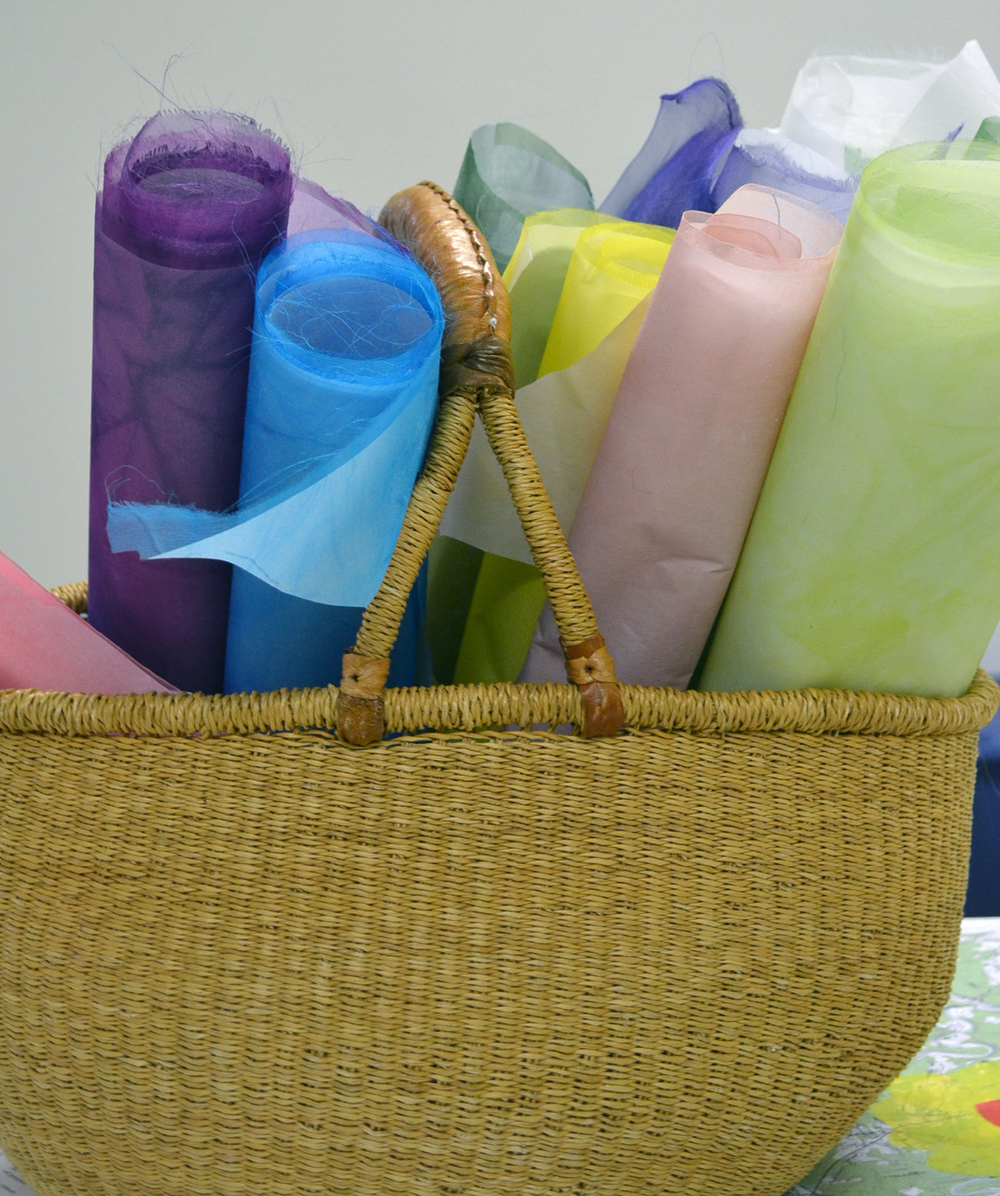 organza in basket.jpg