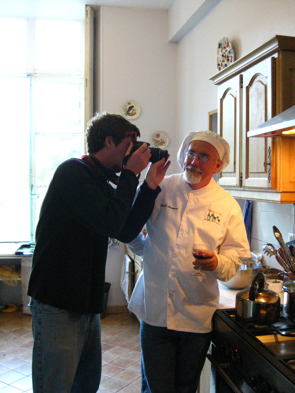 chef David photogarphed.JPG